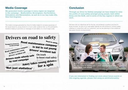 12342-Amey-drive-for-safety-brochure_Page_10.jpg