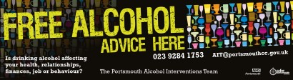 Alcohol-awareness-banners3.jpg