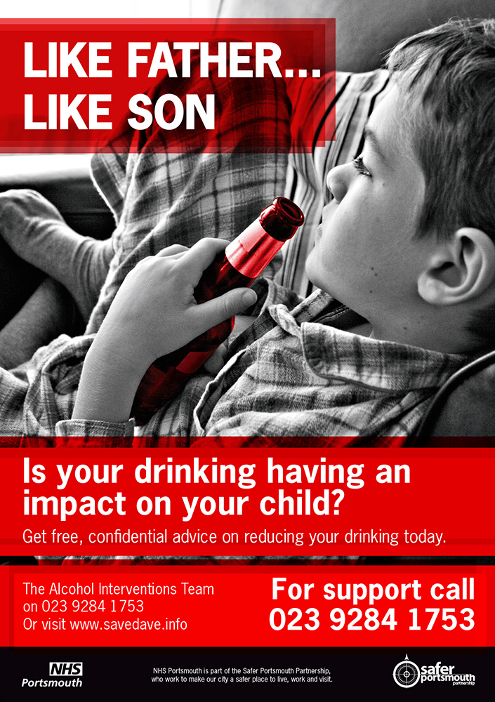 Alcohol-awareness-poster1.jpg