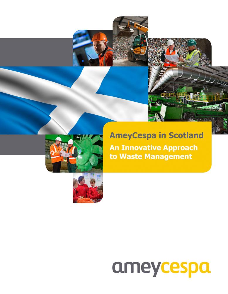 AmeyCespa-in-Scotland_2012.jpg