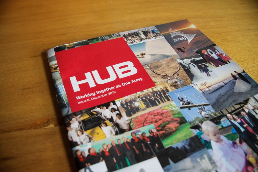 Amey_hub_employee8.jpg