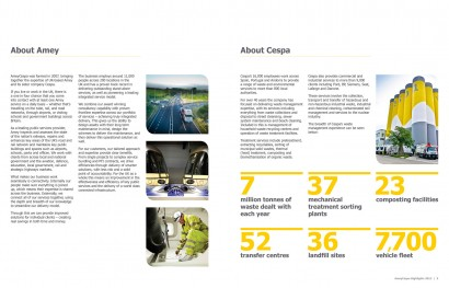 Ameycespa-hightlights-2012_02.jpg