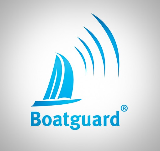 16894 Boatguard Logo FINAL