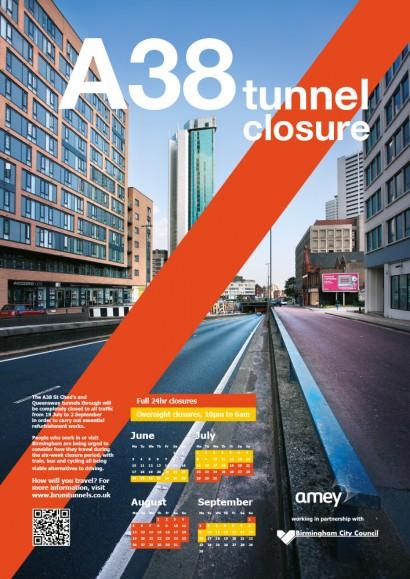 BrumTunnels-A3-poster-v1-28.jpg
