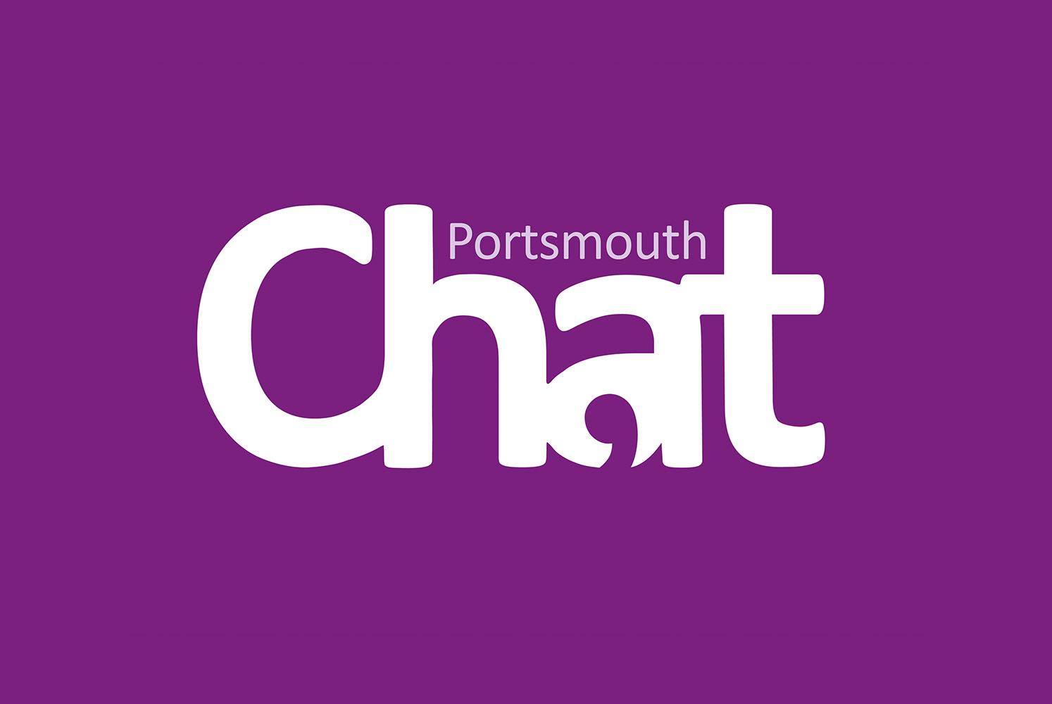 Chat-Logo.jpg