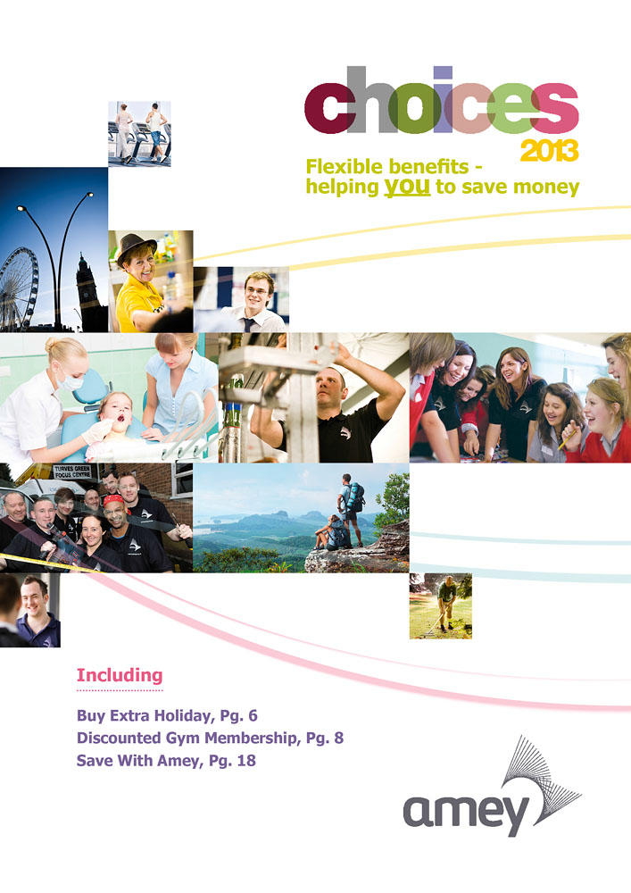 Choices-Brochure_2013.jpg