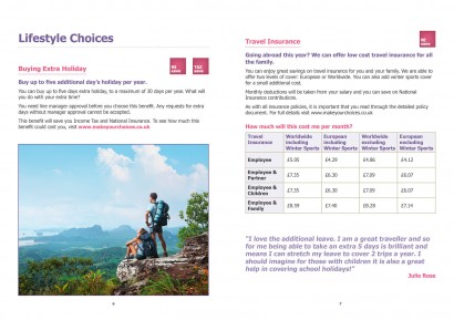 Choices-Brochure_20134.jpg