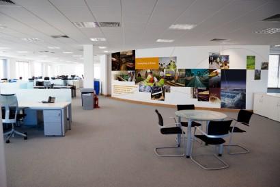 Design hub concept_17