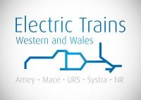 etww rail logo concept 18