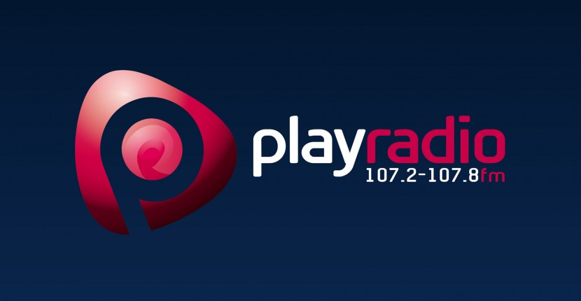 Play-radio-logo.jpg