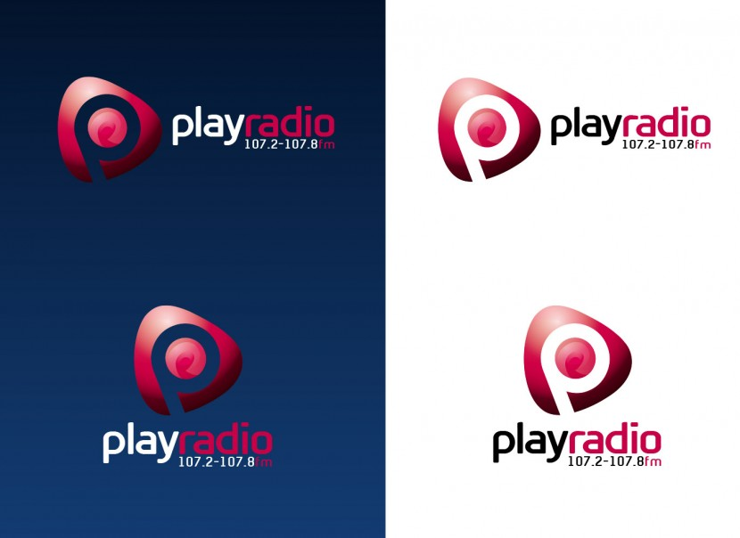Play-radio-logos.jpg