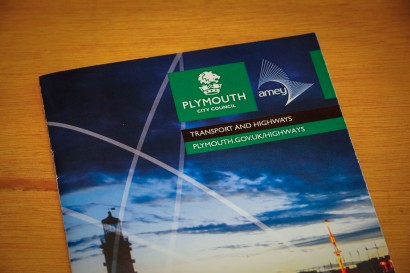 Plymouth_amey_brochure02