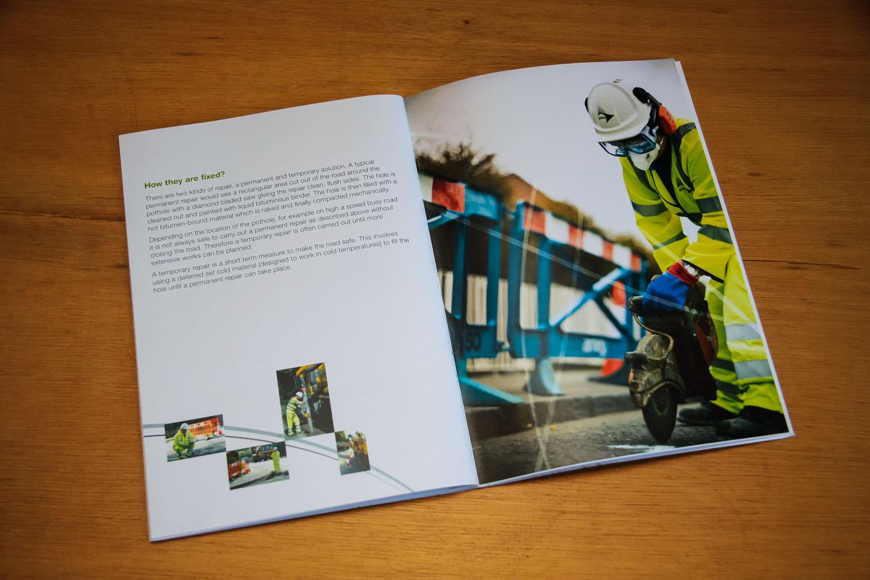 Plymouth_amey_brochure03.jpg