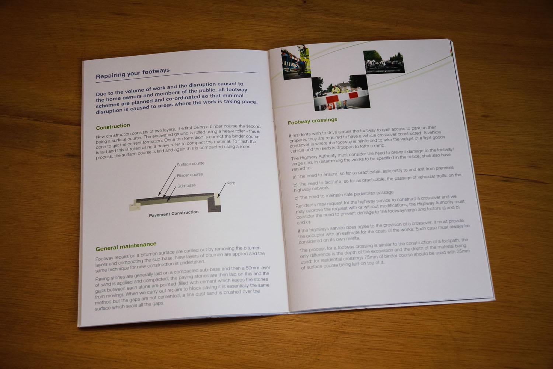 Plymouth_amey_brochure04.jpg