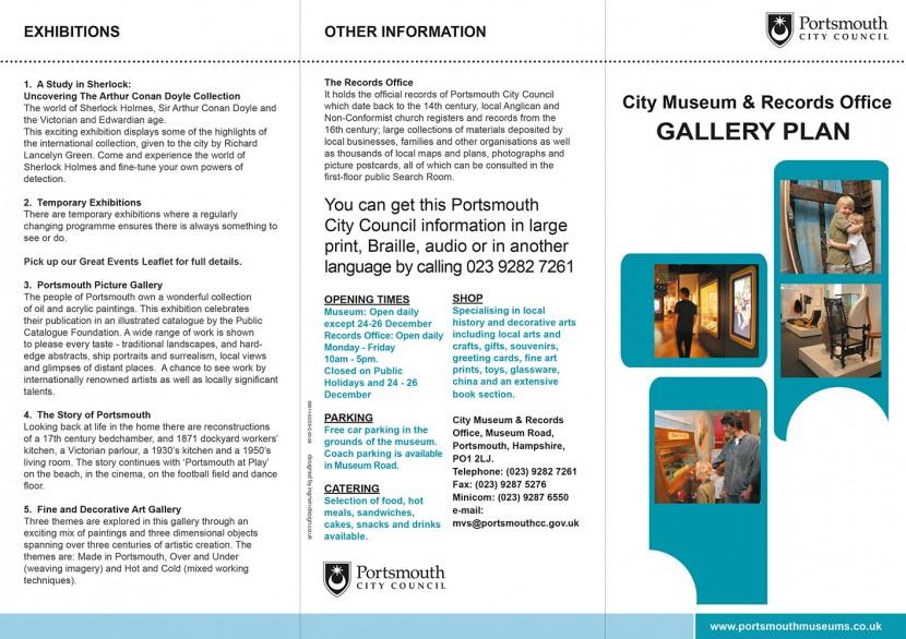 Portsmouth-museum-floorplan1.jpg