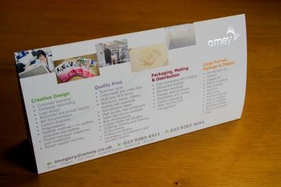 amey_imagery_calendar2