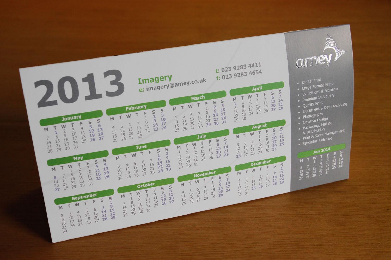 amey_imagery_calendar3.jpg