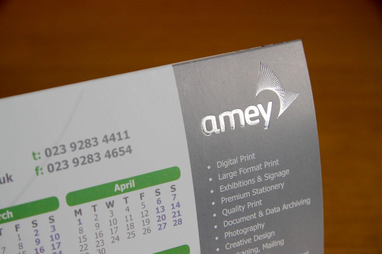 amey_imagery_calendar4.jpg