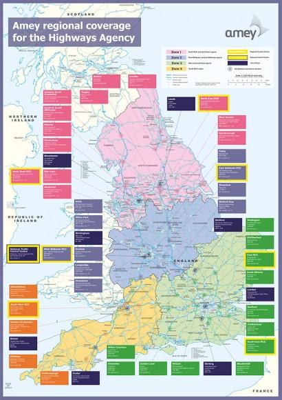 amey_regional_map01
