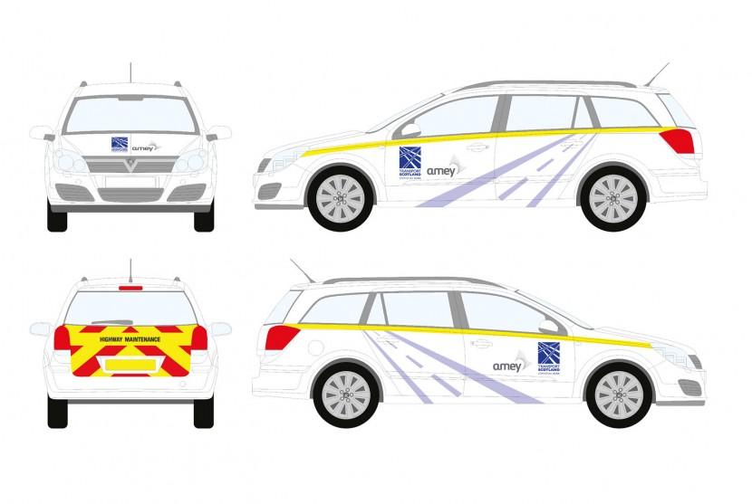 amey_scotland_vehicles02.jpg