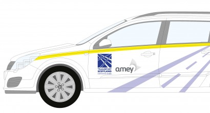 amey_scotland_vehicles03