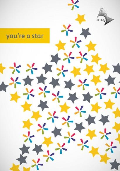 amey_star1