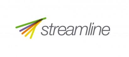 streamline_final