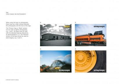 ameycespa_corporate_identity_Page_09.jpg