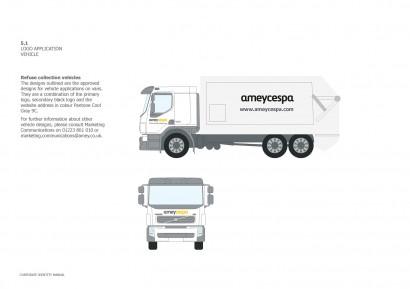ameycespa_corporate_identity_Page_16.jpg
