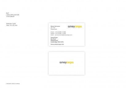 ameycespa_corporate_identity_Page_22.jpg