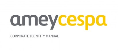 ameycespa_corporate_identity_manual