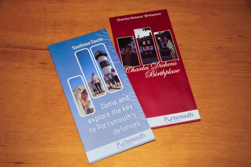 castle_dickens_leaflets01.jpg
