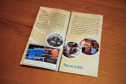 castle_dickens_leaflets02.jpg