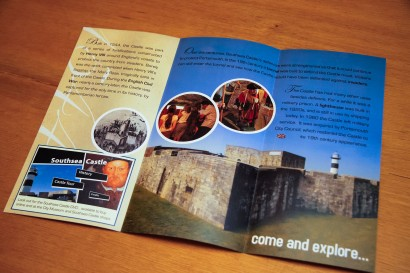 castle_dickens_leaflets03.jpg