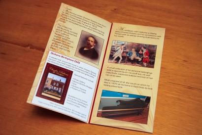 castle_dickens_leaflets04.jpg