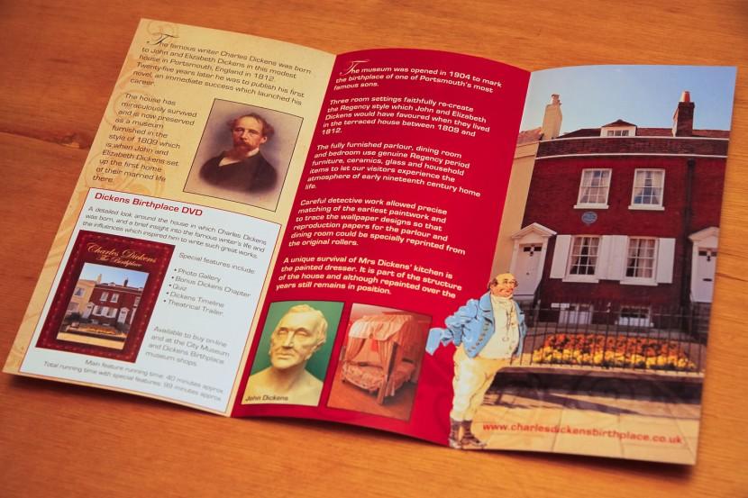 castle_dickens_leaflets05.jpg