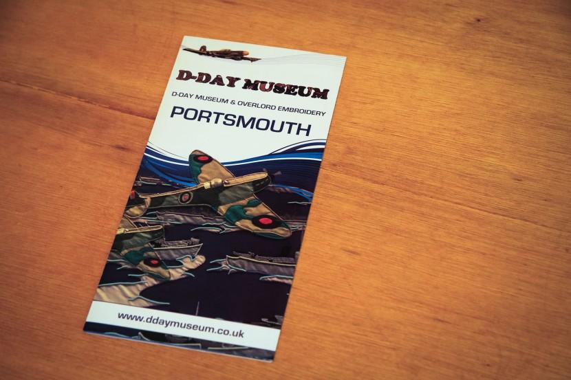 d-day_museum_leaflet01.jpg