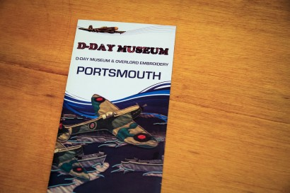 d-day_museum_leaflet02