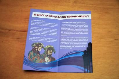 d-day_museum_leaflet03.jpg