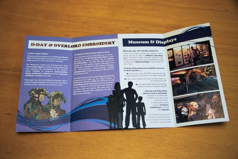 d-day_museum_leaflet04.jpg