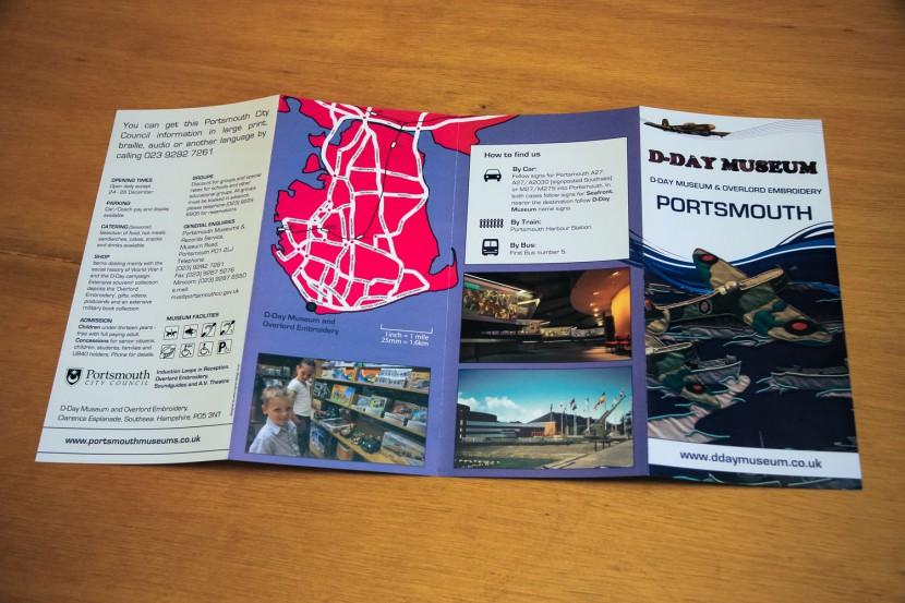 d-day_museum_leaflet05.jpg