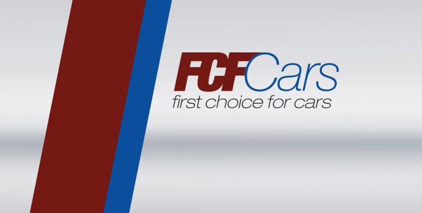 first_choice_for_cars_logo_brand_design.jpg