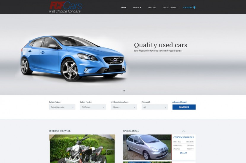 first_choice_for_cars_website.jpg