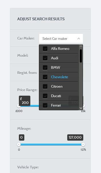 first_choice_for_cars_website_filter.jpg