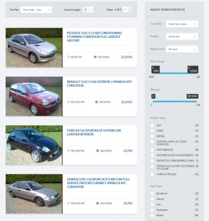 first_choice_for_cars_website_search.jpg