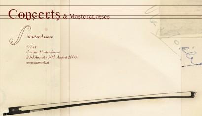ilyagrubert_concerts6.jpg