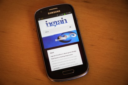 ingrain_phone