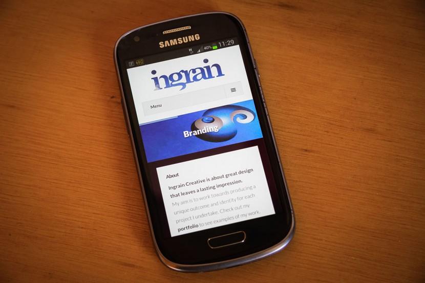 ingrain_phone