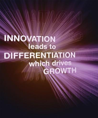 innovation_poster_1-1