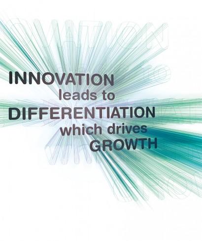 innovation_poster_1-2.jpg